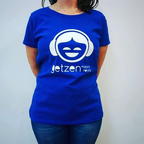 Get Zen | Loja