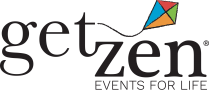 GetZen-Logo2021-Positivo