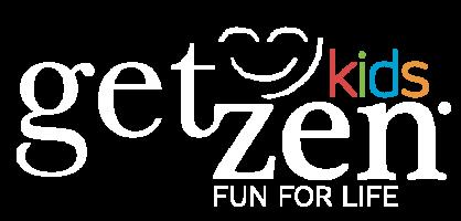 GetZenKids-Inv