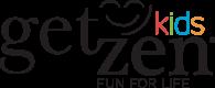 GetZenKids-Logo2021-Positivo