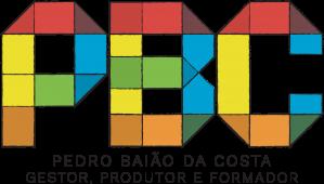 PBC-Logo2021-Positivo