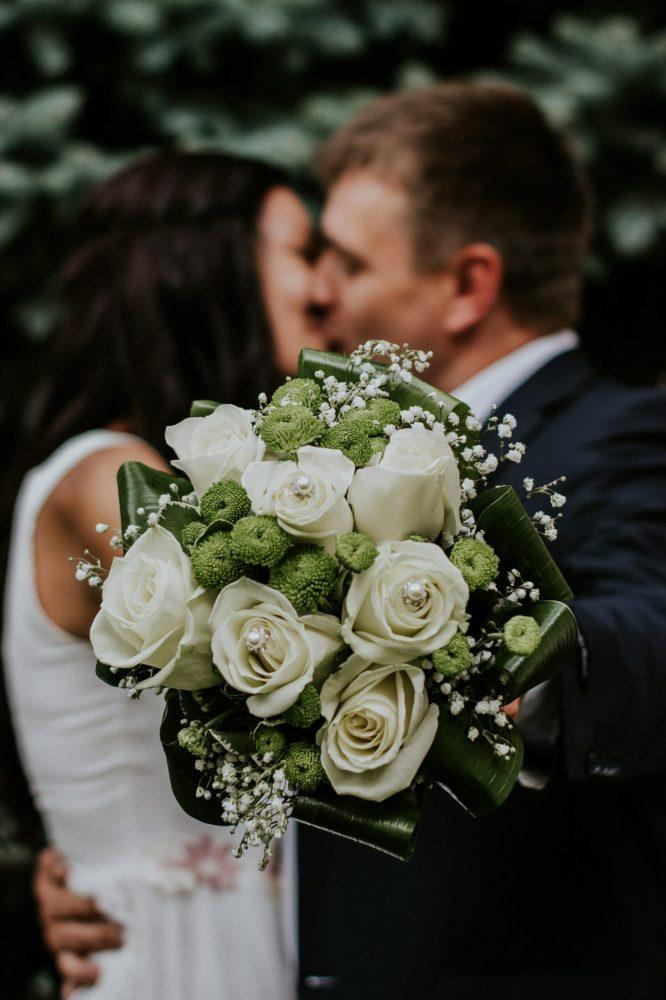 Get Zen | Casamentos